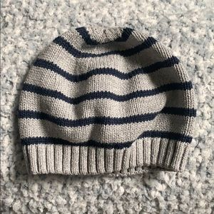 Other - 🤭3 for $21: 12-24M Beanie